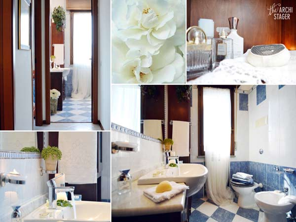 Home-staging-rubiera