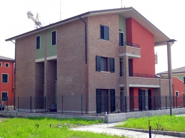 Progettare-appartamento-cadelbosco-di-sopra