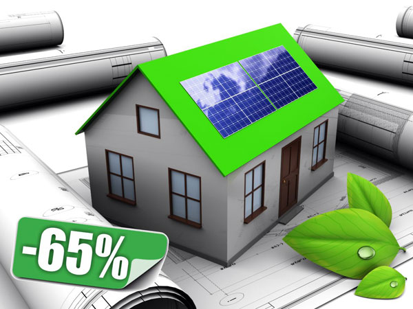Casa-a-risparmio-energetico-reggio-emilia